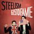 Steelism - Marfa Lights