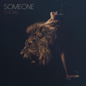 Chord - Someone