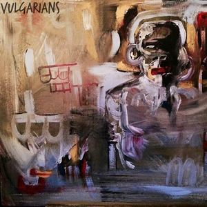 Vulgarians - Autocratic