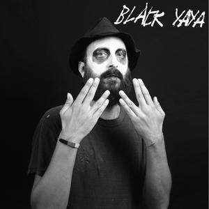 Black Yaya