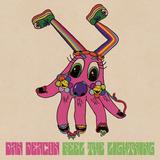 Dan Deacon - Feel The Lightning