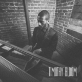 Timothy Bloom - Stand In the Way Of My Love