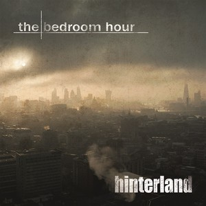 the bedroom hour - A Map Made From My Bones