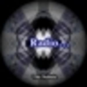 The Nebula - Radio