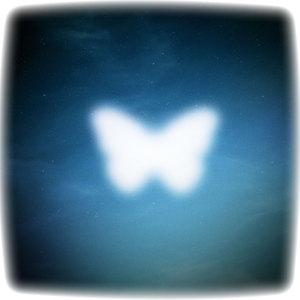 SEAWAVES - Butterflies & Dragons