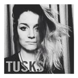 Dani Charlton - In Conversation with Tusks