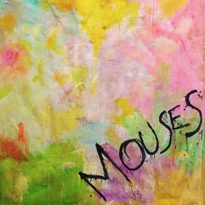 Mouses - Green