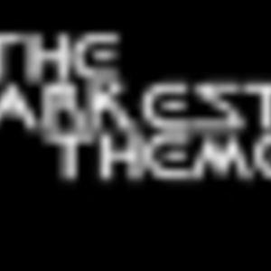 Dark Symphony of Angels - The Darkest Theme