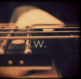 Stanley Wine - Wench