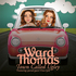 Ward Thomas - Town Called Ugley