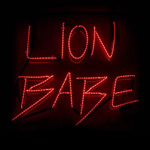 Lion Babe - Jump Hi (Todd Edwards Remix)
