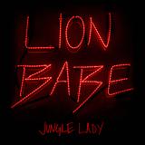 Lion Babe - Jungle Lady
