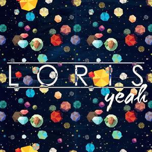 Loris - Yeah