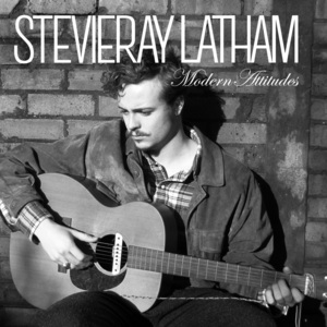 StevieRay Latham