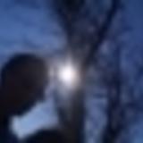 Gylepomp - Sunny