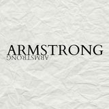 Armstrong - Just Cause