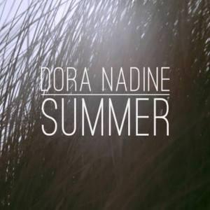 Dora Nadine - Summer