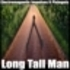 Electromagnetic Impulses - Long Tall Man