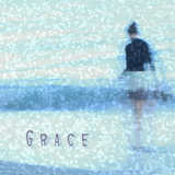Coyer Koya - Grace