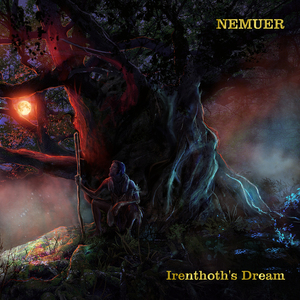Nemuer - End of the World