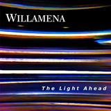 Willamena - Prisoner