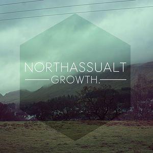 NorthAssault - Everything Speaks
