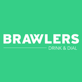 Brawlers - Drink and Dial (Radio Edit)