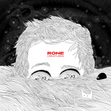 Rone - Elle ft. The National's Bryce Dessner