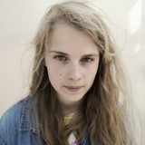 The Chris Martin Show - Marika Hackman Interview - 23 January 2015