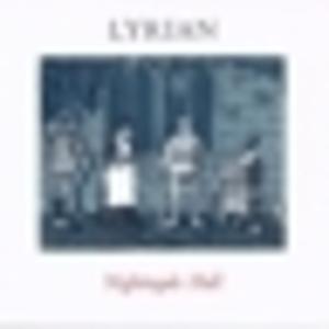 LYRIAN - Winter Song