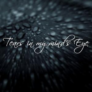 Pixeltruppen - Tears (In My Mind's Eye)