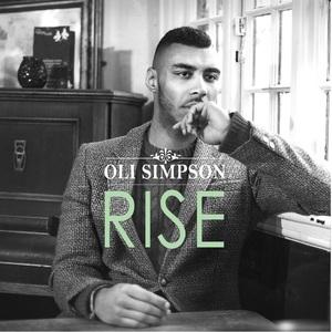 Oli Simpson - Rise