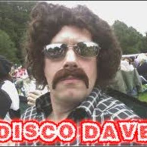 Disco Dave Esposito - Take Me Far Away