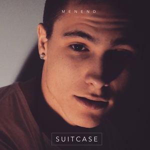 MenEnd - Suitcase
