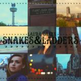 Laura Oakes - Snakes & Ladders