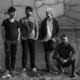Dani Charlton - In Conversation with Viet Cong