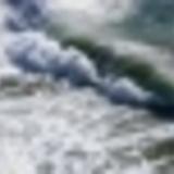 As Seas Swallow - When It Slips