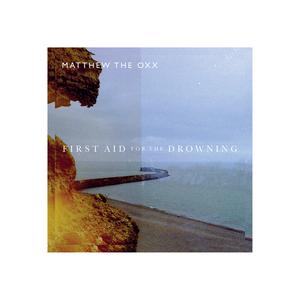 Matthew the Oxx - Beyond the Gates