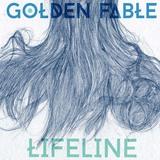 Golden Fable - Lifeline (Acoustic)