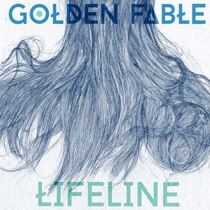 Golden Fable - Lifeline (Acoustic)
