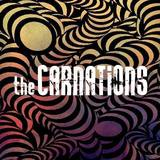 The Carnations - Way Out On My Own