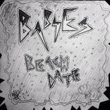 BABIES - BEACH DATE (WHEN YR DEAD)
