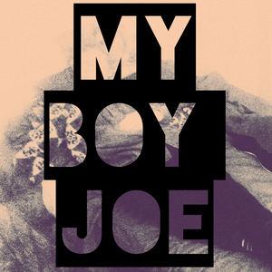 Sour Purr - My Boy Joe