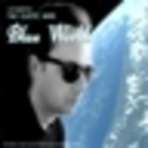 The Elastic band - Blue World
