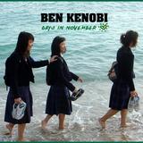 BenKenobi - 2 bottles of beer: Dejected