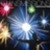The Psychedelic Underground - Kayleigh Kaleidoscope