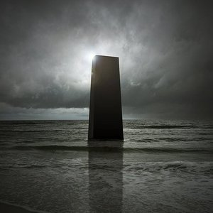 tunnel at the end of the light - monolith