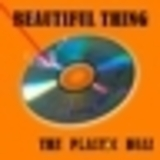 The Plastic Buzz - Beautiful Thing