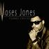 MosesJones - Funky Cruise