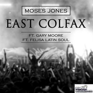 MosesJones - East Colfax